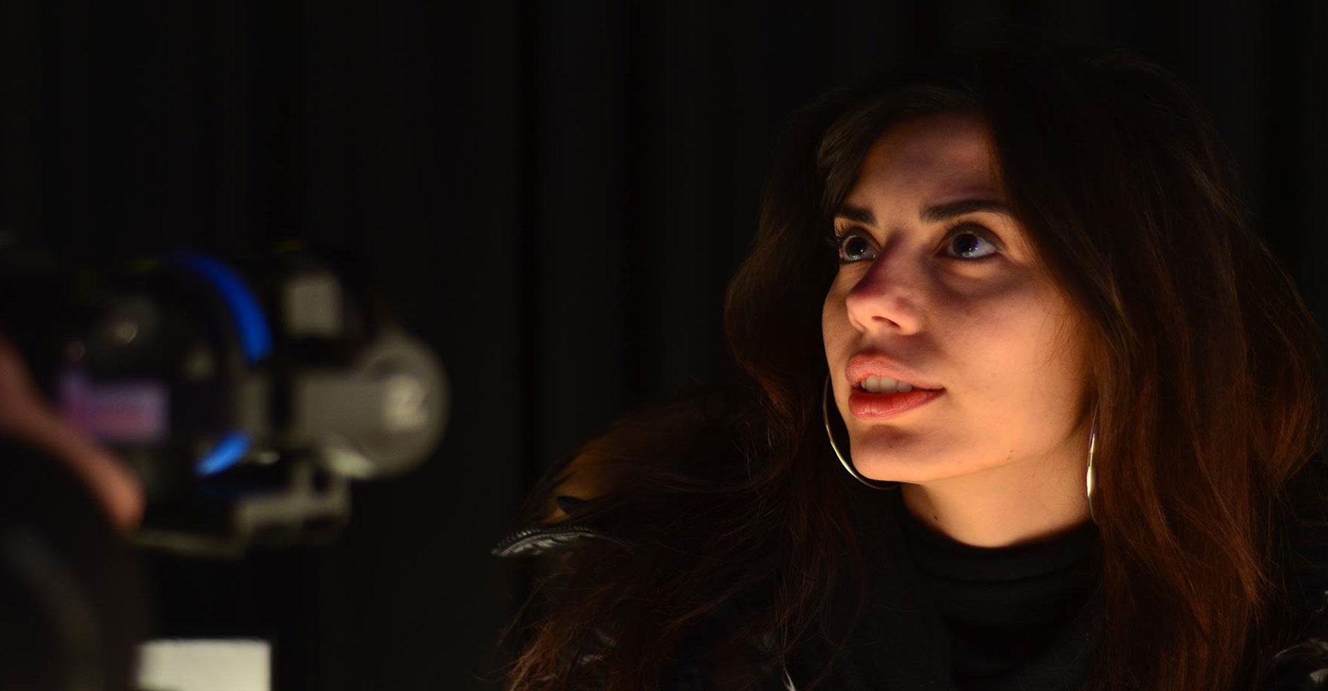 Il festival - Inferenze Short Film Festival